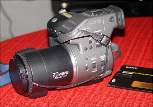sony mavica fd95 camera wiki org the free camera encyclopedia rh camera wiki org Mavica Digital MVC Sony FD91 Sony Mavica 1981