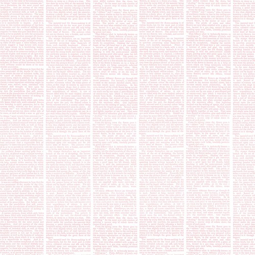 15-pink_grapefruit_BRIGHT_TEXT_melstampz_12_and_a_half_inches_SQ_350dpi