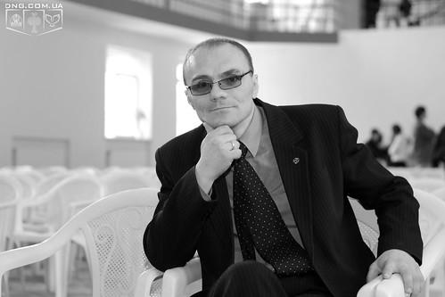 Владислав Макашов