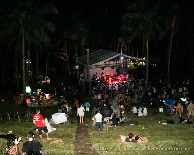 Malasimbo Music and Art Festival-7.jpg