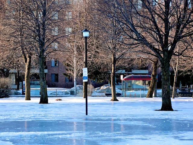 anteketborka.blogspot.com, glace8