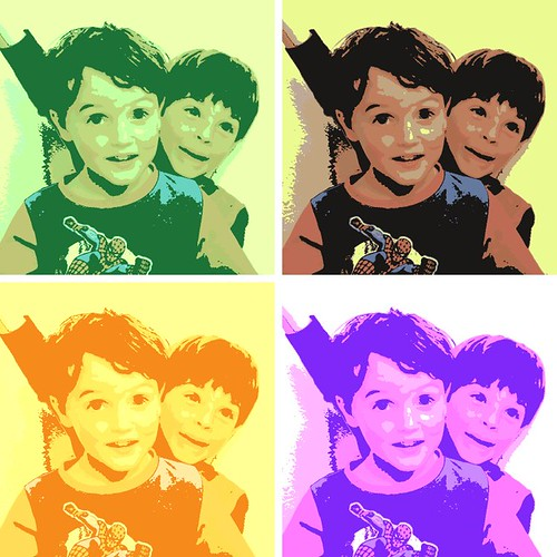 niños5