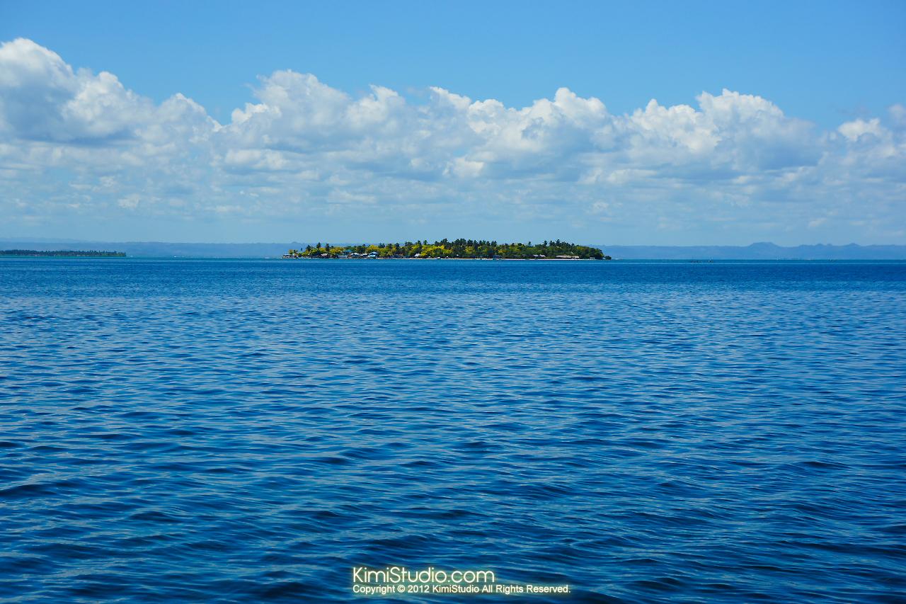 2012.04.19 Philippines-Cebu-Caohagan Island-033