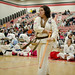 Sat, 02/25/2012 - 15:50 - Photos from the 2012 Region 22 Championship, held in Dubois, PA. Photo taken by Mr. Thomas Marker, Columbus Tang Soo Do Academy.