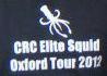 elite-squid