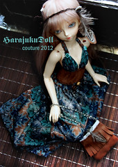 [couture] harajukudoll -autumn spirit en course pg 4 - Page 3 6968077400_f36ffb46fd_m
