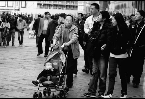 travelling culture by destino2003 (diegofornero.it)