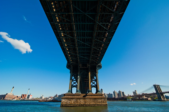 Nikon_D800_Brooklyn_bridge_Mike_Kobal