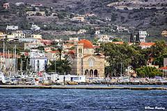 Aegina, Greece  2005