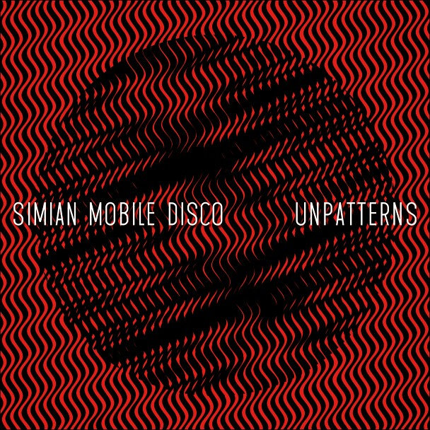 Simian-Mobile-Disco-Unpatterns-608x608