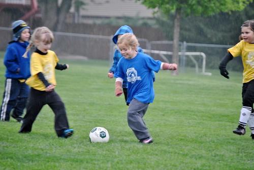 soccer 4-29-12 039
