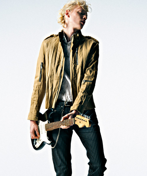 Johan Erik Goransson0285_semanticdesign Spring Collection 2012