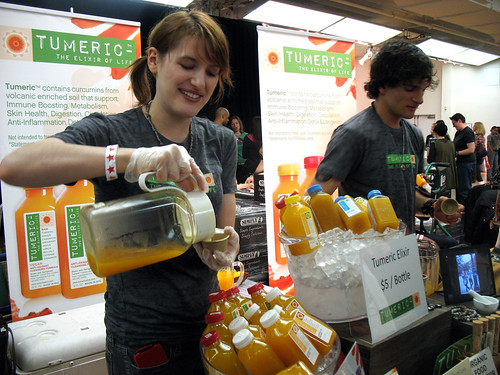 2012vegfest_photo_07
