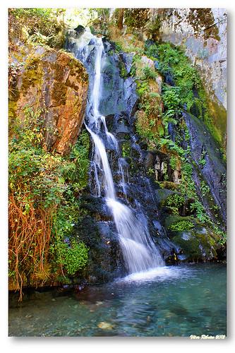 portugal geotagged pena fraga cascata arganil ilustrarportugal geo:lat=4022743 geo:lon=7937711