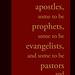 MLC Pentecost banner