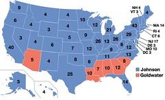 ElectoralCollege1964