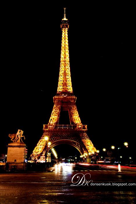 20111224_Paris 022