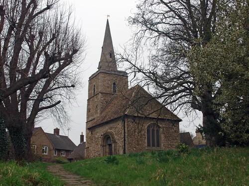 St Peter (2)