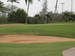 Hawaii Prince Golf Club 033