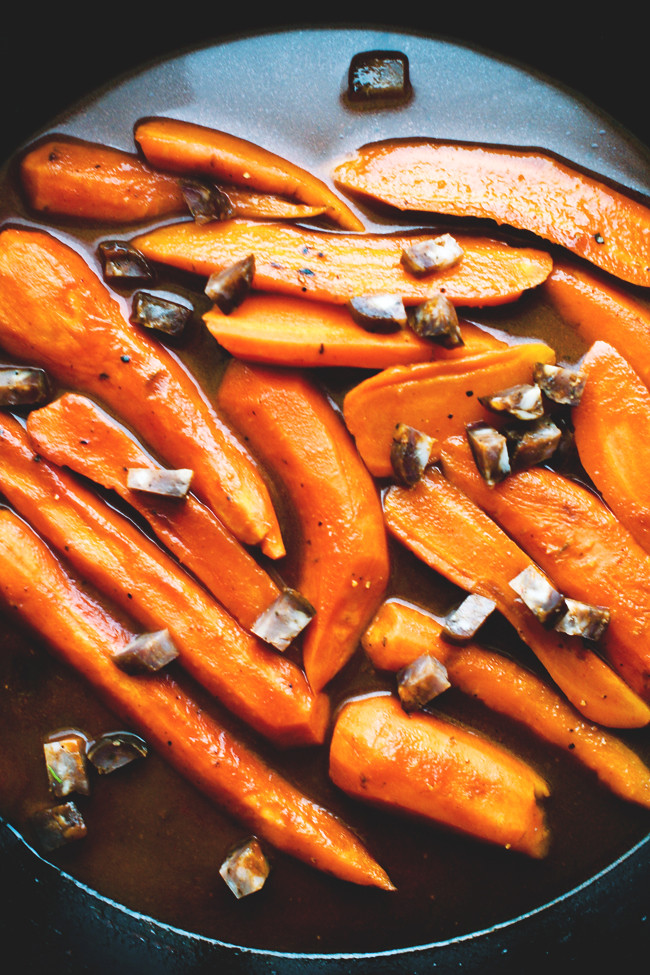 carrotchorizo1 copy