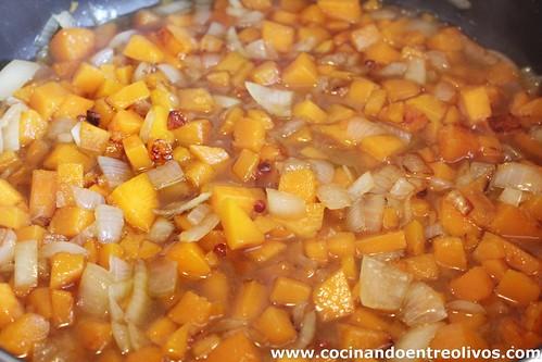 Pimientos rellenos de calabaza y queso f (9)