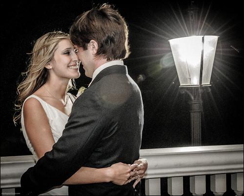 New York Wedding Photography Video & Photo Booth by Alex Kaplan, Photographer