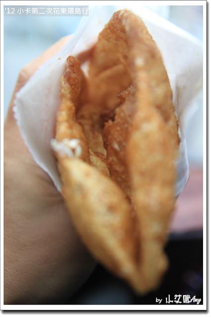 花蓮炸彈蔥油餅IMG_0808