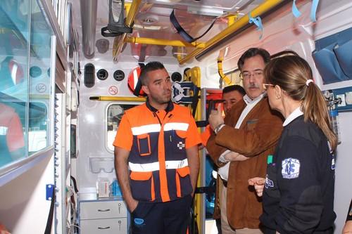 20120503_Ambulancia_6470