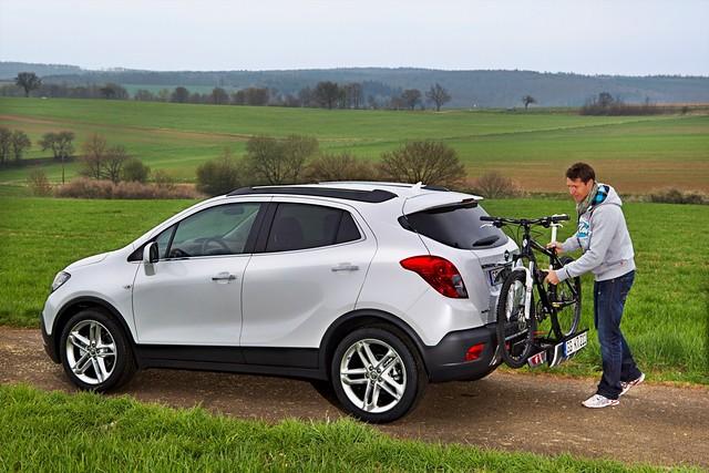 Opel Mokka_FlexFix_1