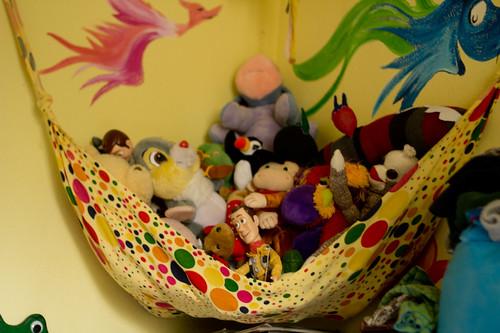 stuffie hammock7 (1 of 1)