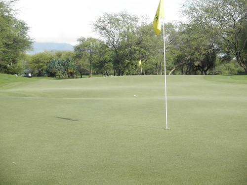 ewa beach Golf Club 051