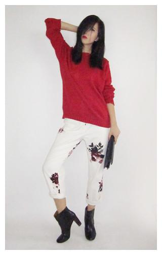 nt-floralprintpants-7