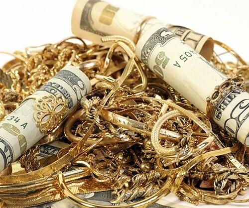 Sell Rings Online