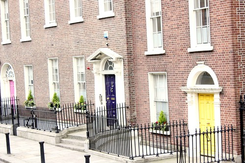 Dublin, tips Dublin, reseguide Dublin, Volang Dublin, Volang-Linda Dublin, resa till Dublin, ELLE Interiör Dublin, guide Dublin, travel to Dublin, park Dublin, buss Dublin