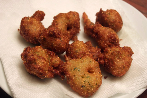 hushpuppies32