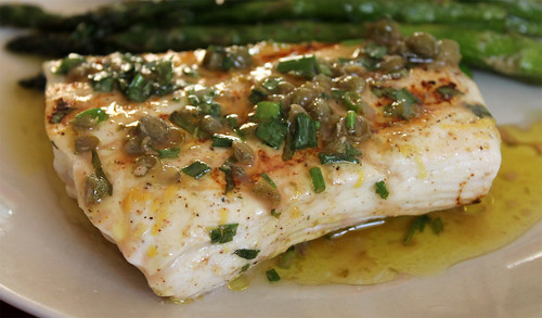 grilled halibut_04