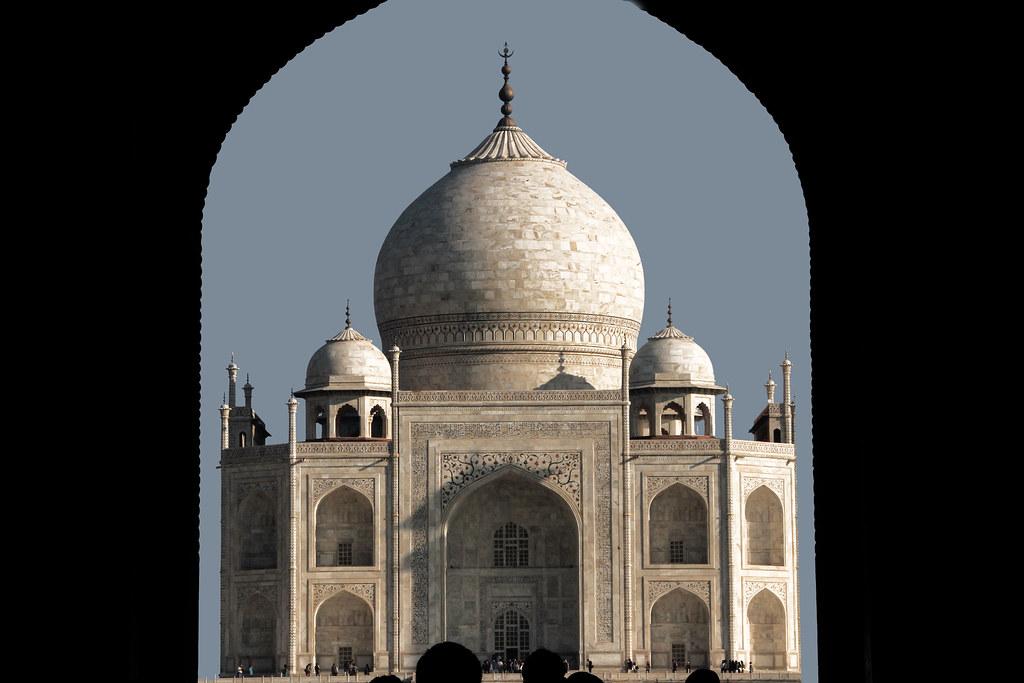 03_03_20136234037624 Aah Taj