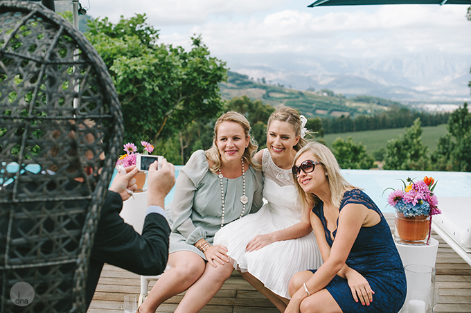 Suzette and Sebe wedding Clouds Estate Stellenbosch South Africa shot by dna photographers 113