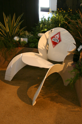 propane_tank_chair