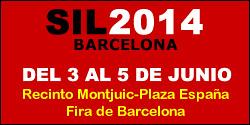 Crown примет участие в Международной выставке по вопросам логистики и грузопереработки (SIL), которая пройдет в Барселоне с 3 по 5 июня