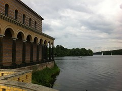 Heilandskirche Potsdam-Sacrow Juli 2013_009