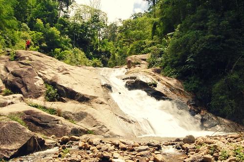 Pai Thailand14