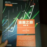 QQ Photo20140331124835