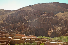 Marokko-124