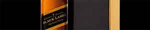 Johnnie Walker Black Label 12Y