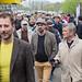Radlhauptstadt_Radlflohmarkt_Fotografin_Simone_Naumann_web (9)