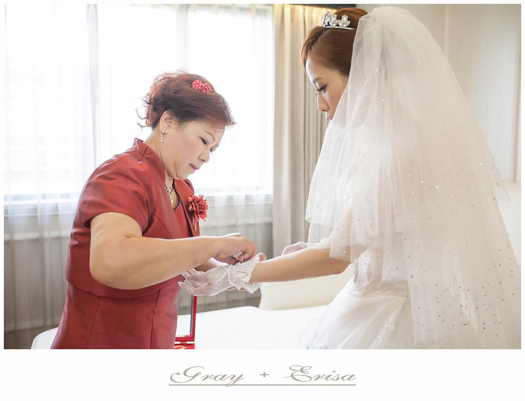 婚禮預告-凱撒大飯店009