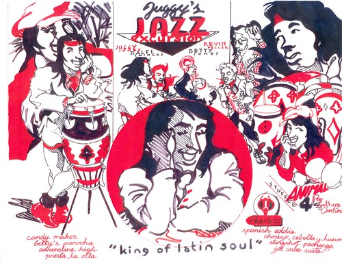 KING OF LATIN SOUL0001