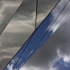 Olympic Bridge