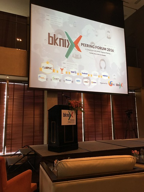 BKNIX 2016